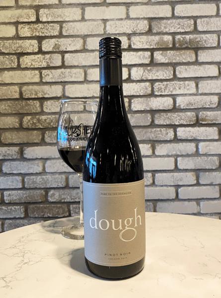 Dough – Pinot Noir