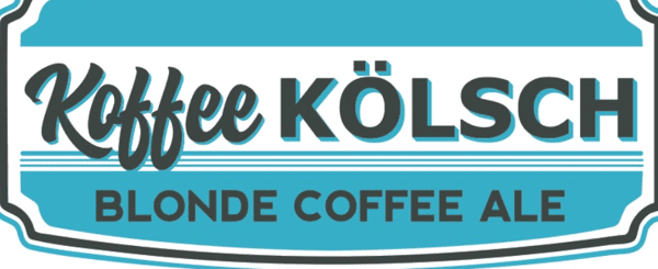 Koffee Kölsch