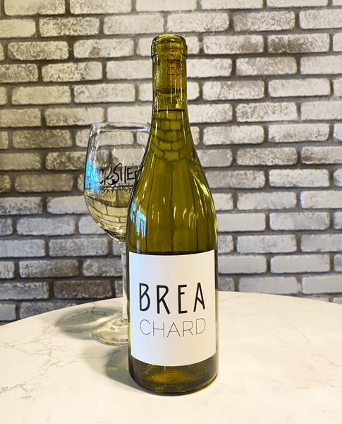Brea – Chardonnay