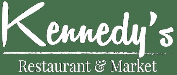 Kennedy's logo