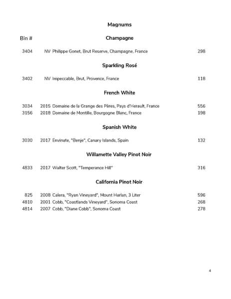 wine list pg 4