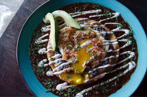 rice bowl 3