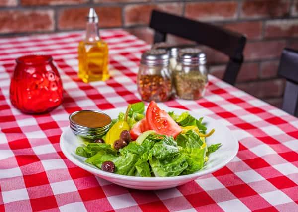 House Salad-4