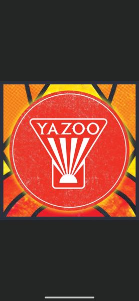 Yazoo Pale Ale