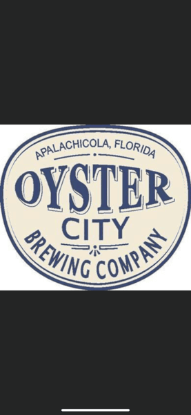 Oyster City Mangrove Pale Ale