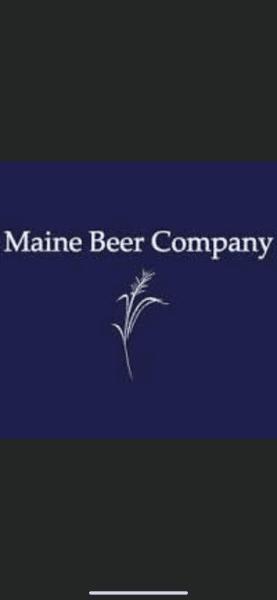 Maine Spring IPA