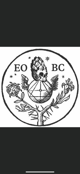 Edmunds Oast Passion Fruit Sour