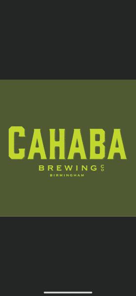 Cahaba American Blonde