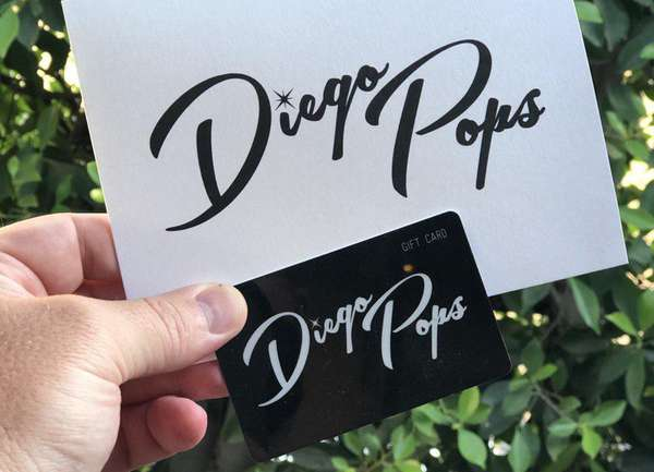 diego pops gift cards
