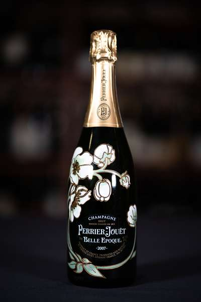 chanmp pj wine bottle
