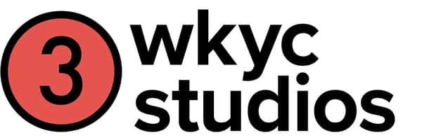 wkyc studios logo