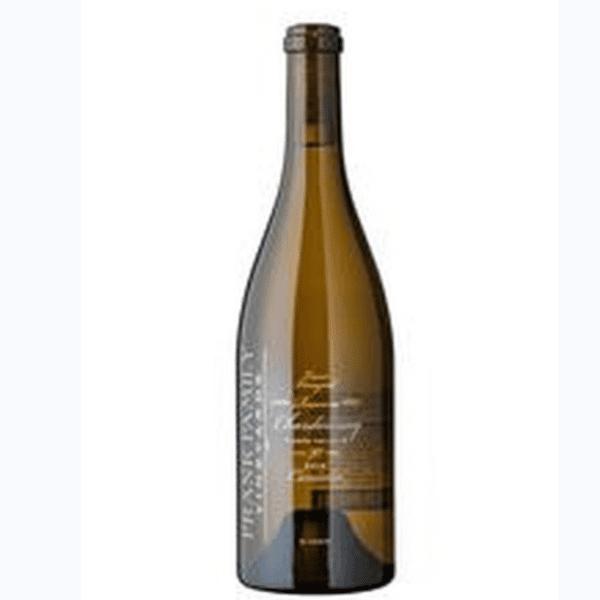 Frank Family Reserve Chardonnay '14