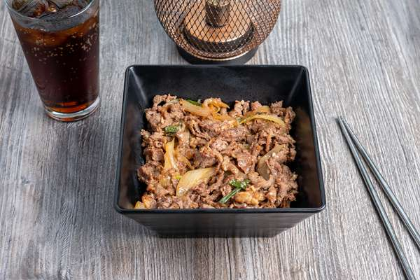 Main-Beef Bulgogi Box_003