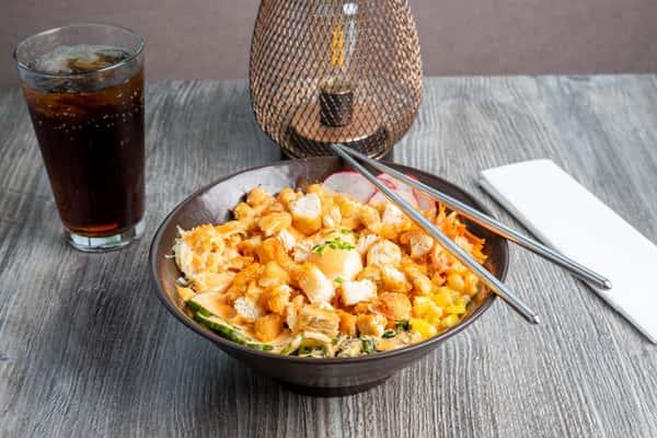 Main-Korean Fried Chicken Bowl_004