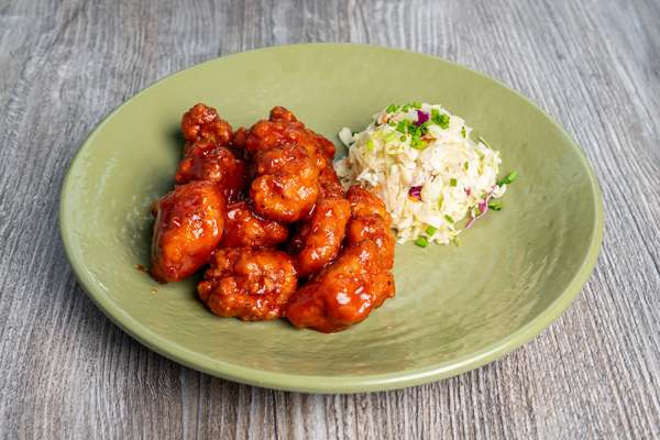 Appetizer-Boneless Wings Spicy Korean_006
