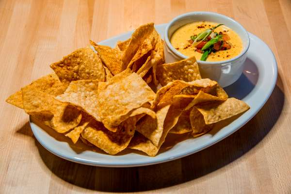 Christies Queso