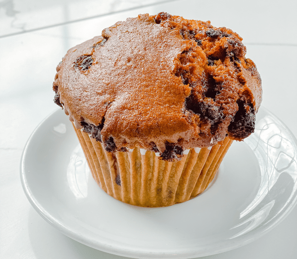 MUFFINS (ASSORTED)