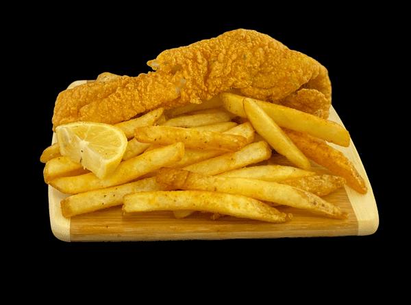 1 Pc Fish