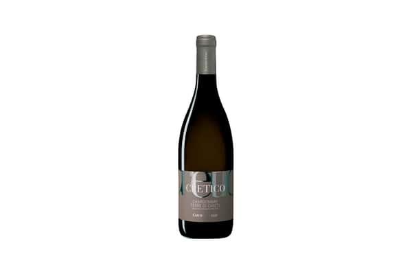 """Chardonnay """"Cantina Tollo"""" 2018 - Abruzzo"""