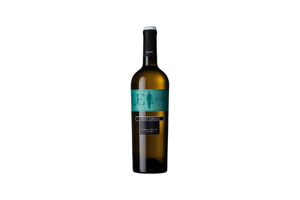 """Pinot Grigio """"Le Rive"""" 2019 - Venezia"""