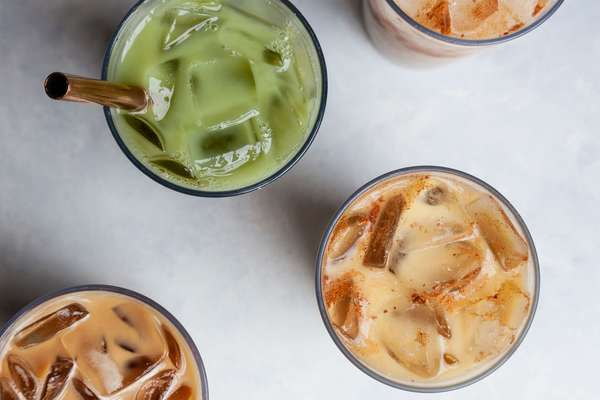 Icedcoffees2