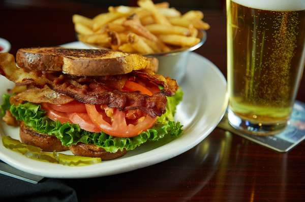 TheClassicBLT