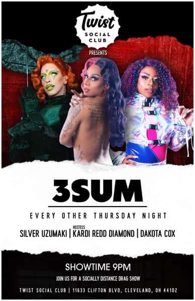 Thursday - 3SUM