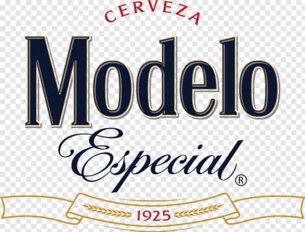 Draft Modelo Especial