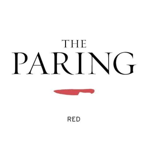 The Pairing, Red Blend