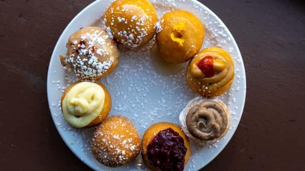 Jelly_Donut Bites