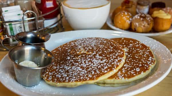 Jelly_Pancake