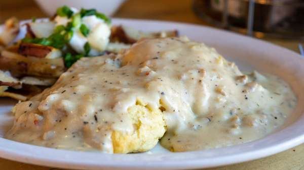 Jelly_Biscuits and Gravy