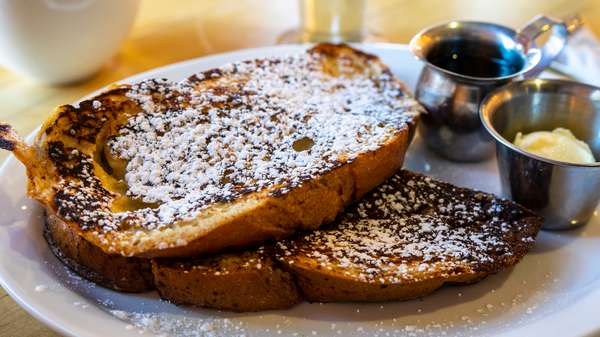 Jelly_French Toast