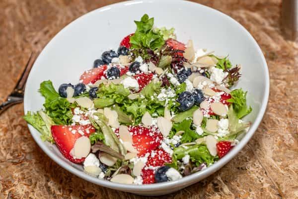 The Good Salad