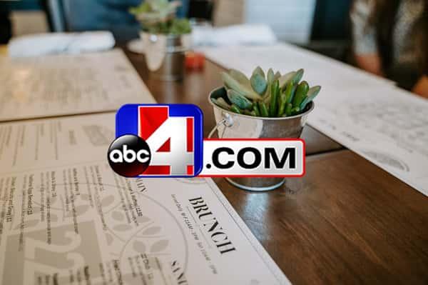 ABC Channel 4 .com