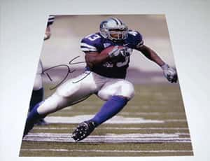 sproles poster