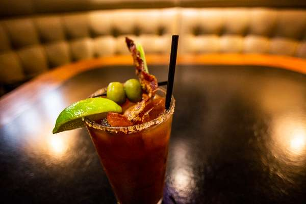 Tomato Can Bloody Mary