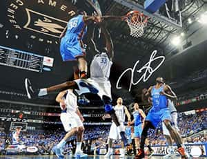 durant poster