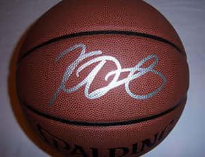 durant basketball