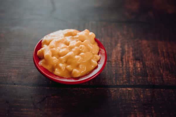 Macaroni (After 5pm)