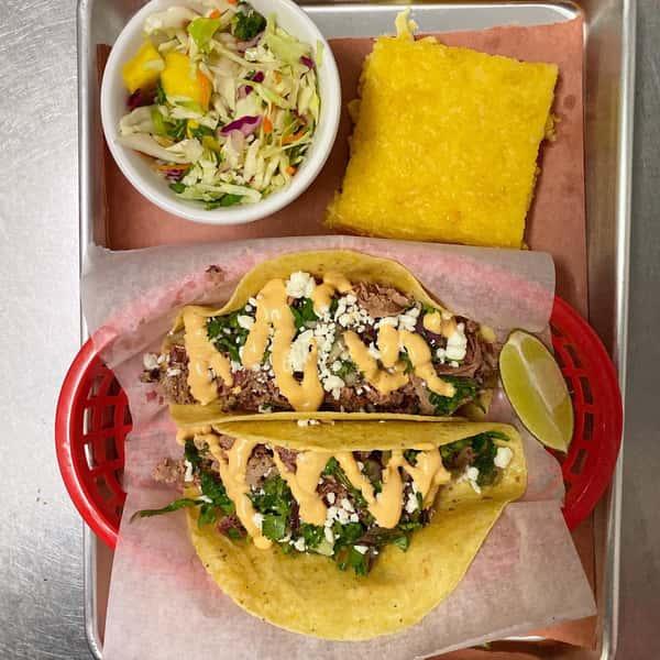 El Toro Tacos