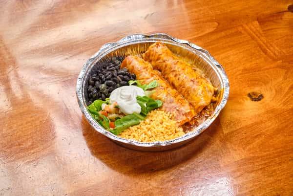 Capture One Catalog0625 Enchiladas