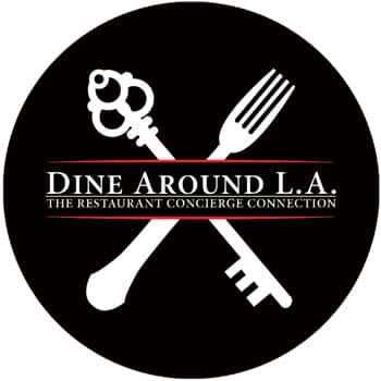 dine around la