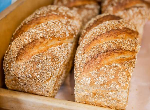 MULTI GRAINvillage bakery-47