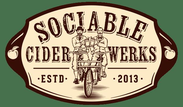 Sociable Cider