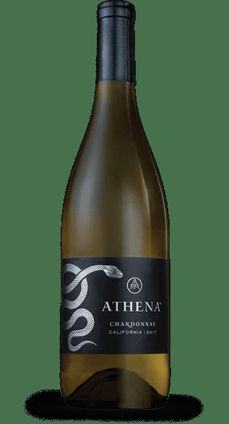 Athena Chardonnay