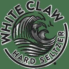 White Claw - Black Cherry