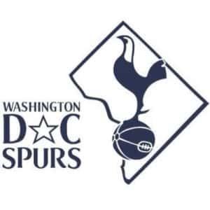 DC Spurs