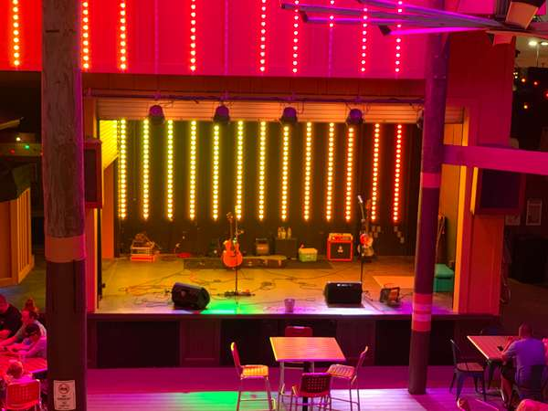 Live Music_Stage