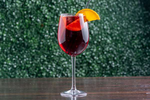 Red Sangria (1)